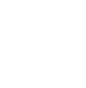 Five Point Salon